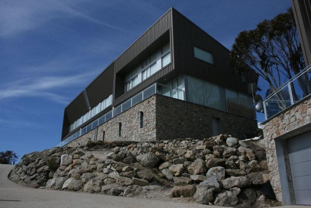 architecture-dublin-2